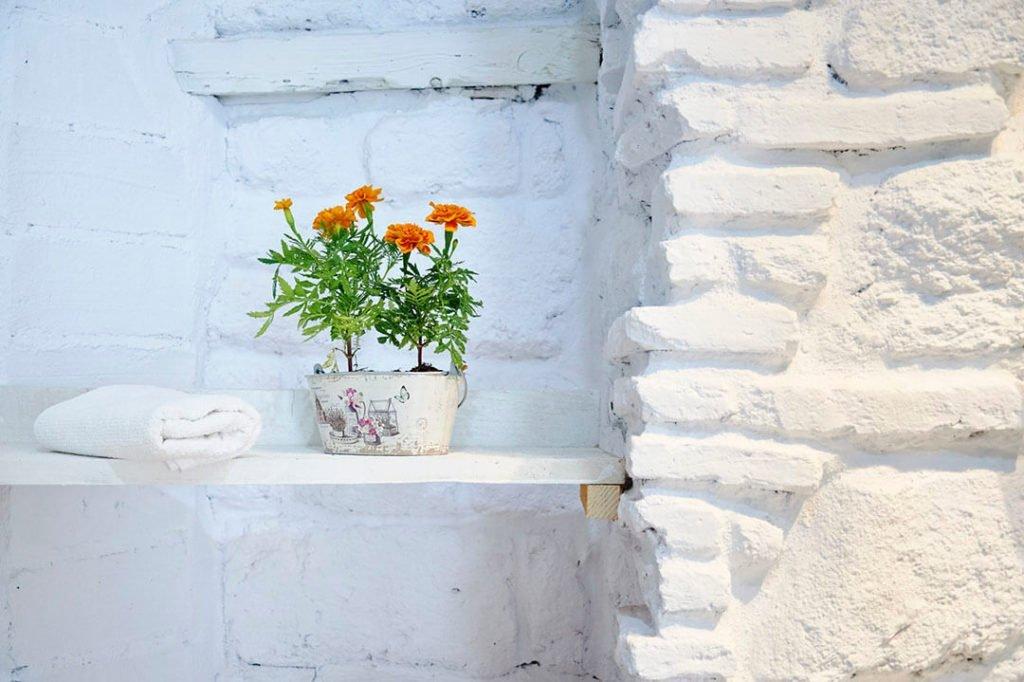 Pueblos con naturaleza y paisajes: Cerezo en Flor. Es un lugar perfecto para disfrutar de un fin de semana rural, naturaleza gastronomía y pueblos Veratos.