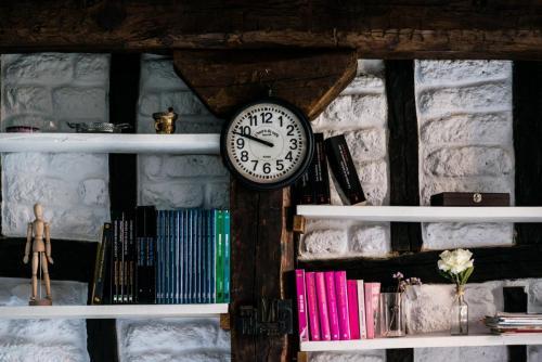 Detalle de la libreria1
