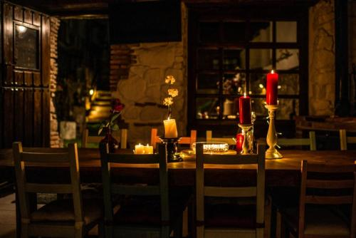 Mesa de comedor5